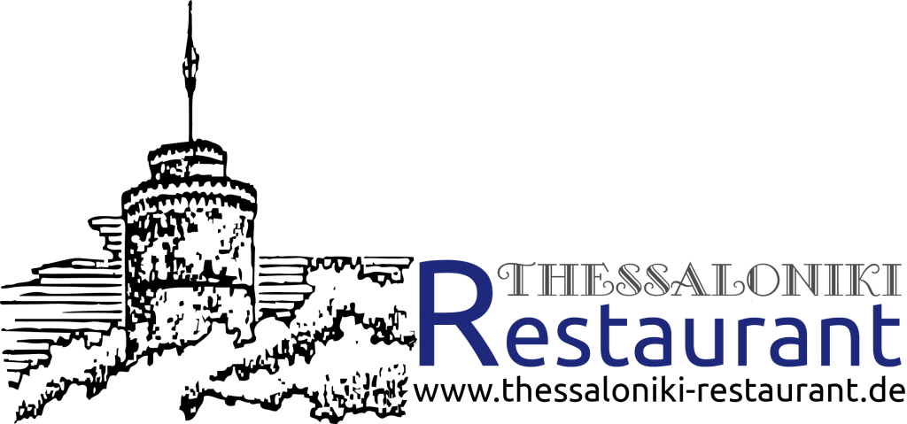 logo-thessa-clear