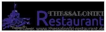 www.thessaloniki-restaurant.de